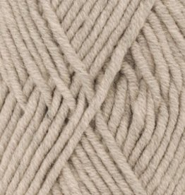 DROPS Big Merino 19 beige