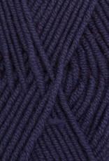 DROPS Merino Extra Fine 20 donkerblauw