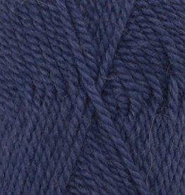 DROPS Nepal 6790 koningsblauw