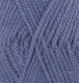 DROPS Nepal 6220 zachtblauw