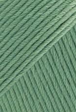 DrOPS Safran 4 groen