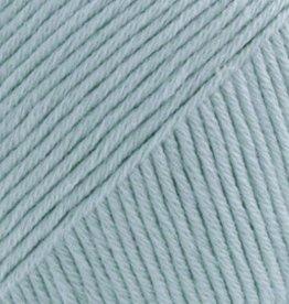 DROPS Safran 50 ijsblauw