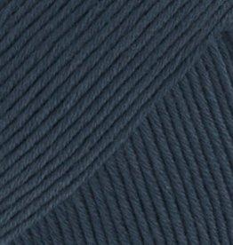 DROPS Safran 9 marineblauw