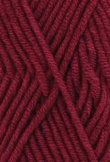 DROPS Big Merino Mix 12 roodbruin