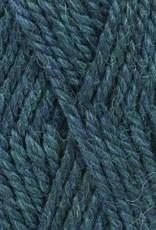 DROPS Nepal mix 8905 diepzee