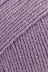 DROPS Cotton Merino 23 lavendel