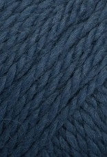 DROPS Andes 6928 koningsblauw