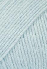 DROPS Baby Merino 11 ijsblauw