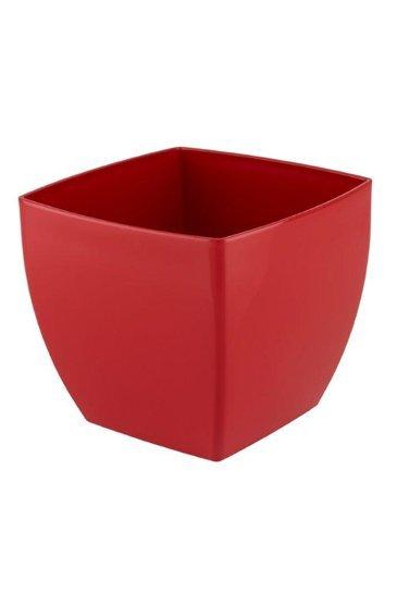 Artevasi Siena rood