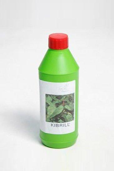 Natuurlijk glansproduct: Kibrill 500ml