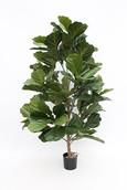 Kunstboom Ficus Lyrata