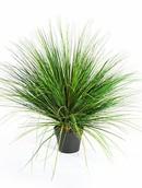 Kunstplant Grass onion