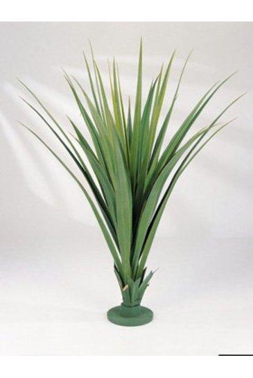Kunstplant Pandanus plant