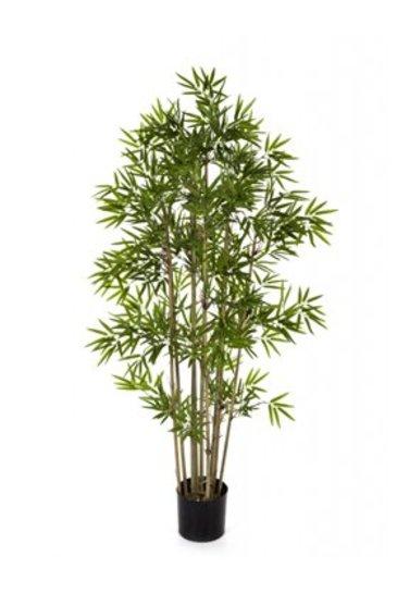 Kunstplant Japanese bamboo