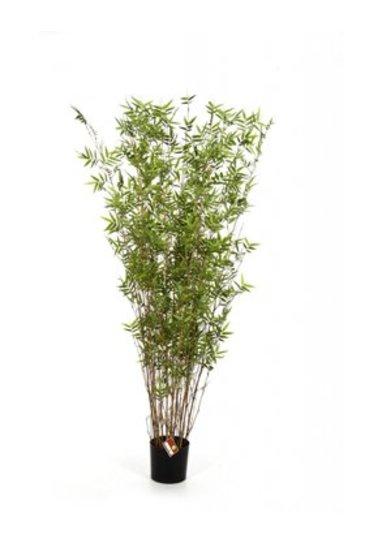 Kunstplant Oriental bamboo tree