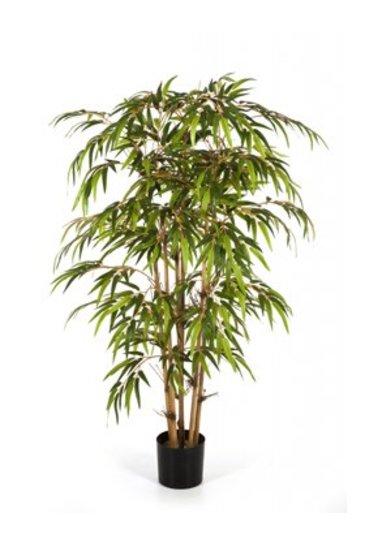 Kunstplant Bamboo