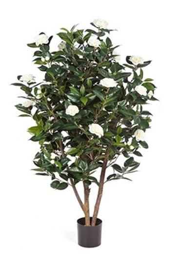 Kunstplant Camelia japonica