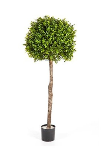 Kunstplant Boxwood ball