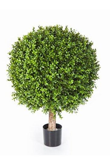 Kunstplant Boxwood ball