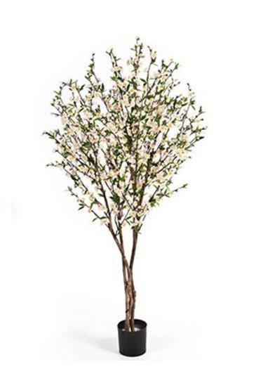Kunstplant Cherry blossom