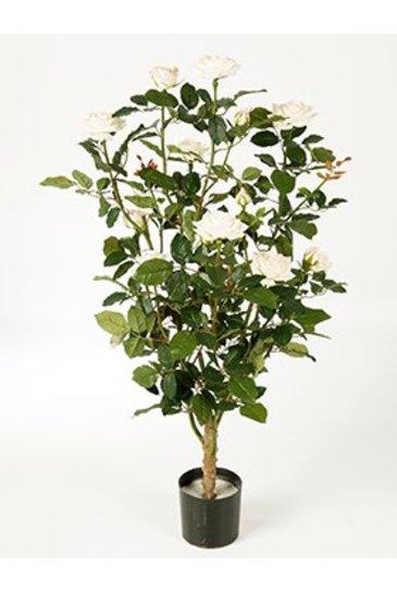 Kunstplant Rose