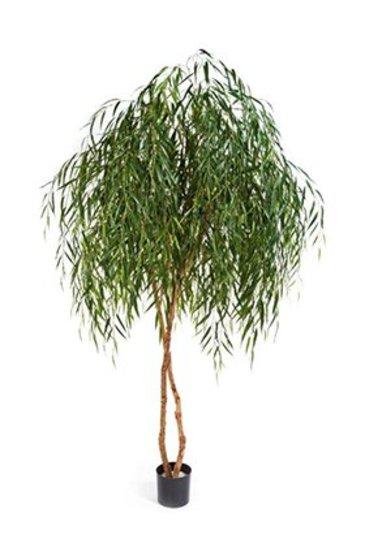 Kunstplant Willow