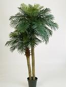 Kunstplant Phoenix palm
