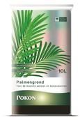 Pokon Palmen potgrond