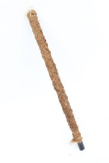 Mosstok 120cm