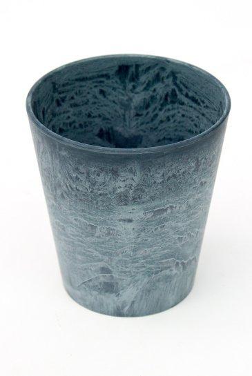 Artstone Claire pot slade (Kunststof bloempot)