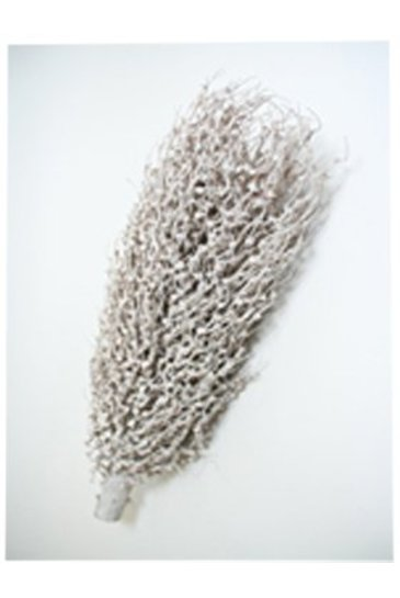 Decowood Torch olympia big white wash (per stuk)
