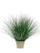 Kunstplant Wild grass