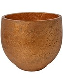 Pottery Pots Kevan L Koper