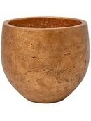 Pottery Pots Kevan M Koper