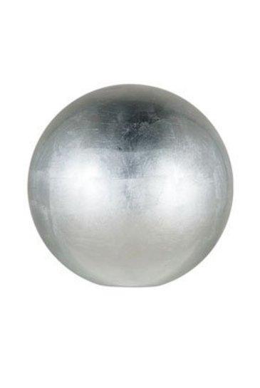 Bladzilver Ball