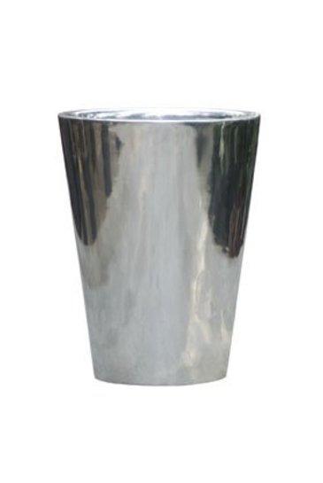Gepolijst Aluminium Partner