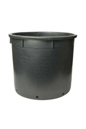Cultuurpot 600 ltr.