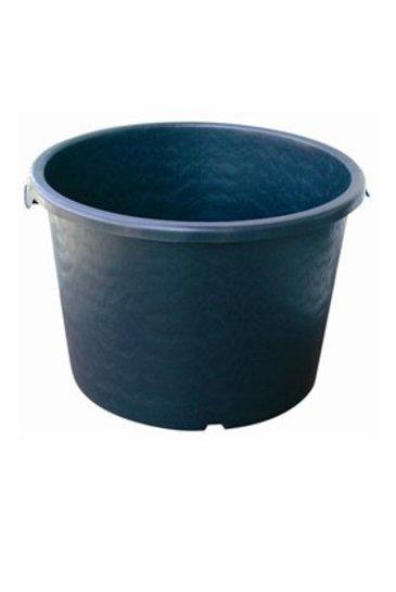 Cultuurpot 48 ltr.