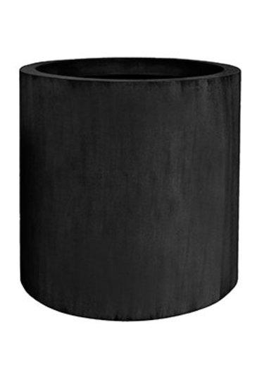 Fiberstone Jumbo max black M