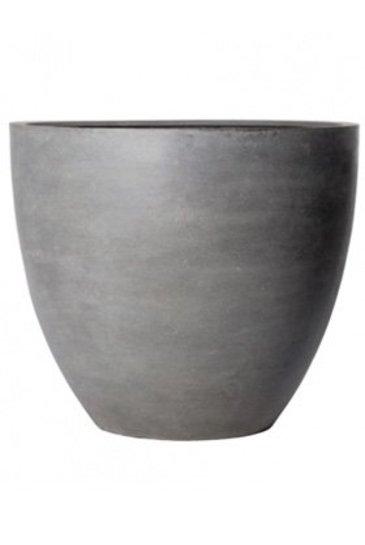 Fiberstone Jumbo grey S