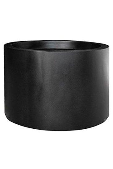Fiberstone Jumbo max middle high black XXL