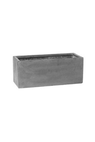 Fiberstone Balcony grey S