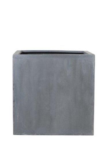 Fiberstone Block grey L
