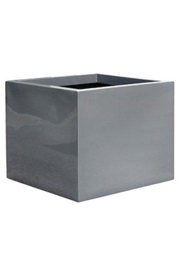 Fiberstone Glossy grey block XL