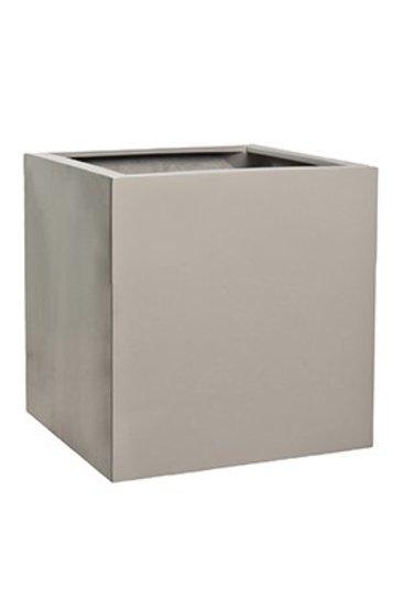 Fiberstone Glossy sand block L