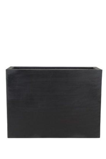 Fiberstone Jort black L