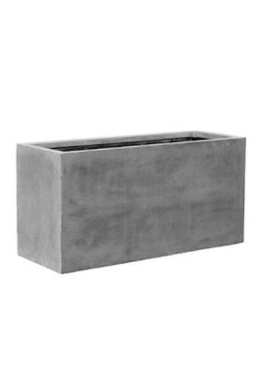 Fiberstone Jort grey XL