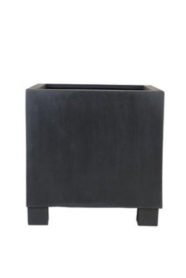 Fiberstone Jumbo black M