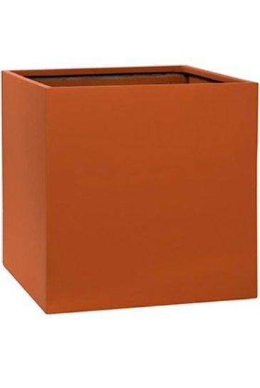 Fiberstone Matt Terracotta block XL