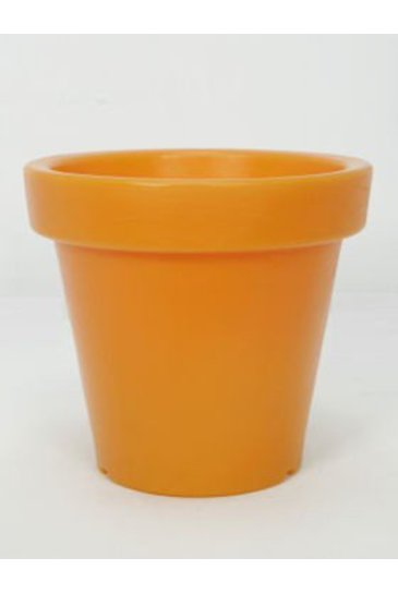 Bloom Classic Oranje